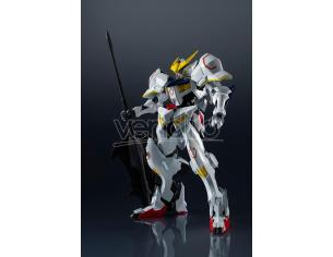 BANDAI GUNDAM UNIVERSEASWG08 BARBATOS AF ACTION FIGURE