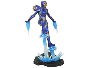 DIAMOND SELECT MARVEL GALLERY AVENGERS ENDGAME RESCUE STATUA