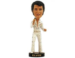 ROYAL BOBBLES ELVIS EAGLE HK HEADKNOCKER