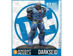 KNIGHT MODELS DCUMG DARKSEID WARGAME