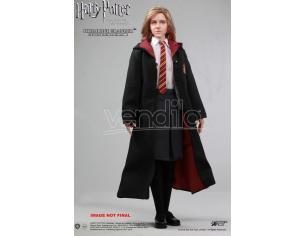 Star Ace Harry Potter Hermione Granger Teenage Uniforme Af Action Figure
