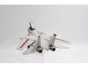 CALIBRE WINGS ROBOTECH 1/72 F-14 J TYPE REPLICA