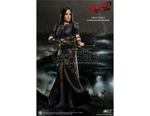 STAR ACE 300 RISE O/T EMPIRE 1/6 ARTEMISIA AF ACTION FIGURE
