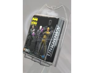 KNIGHT MODELS BMG LEGION OF DOOM WARGAME