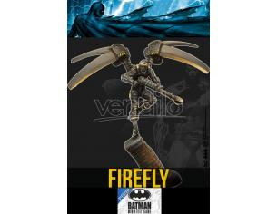 KNIGHT MODELS BMG FIREFLY WARGAME