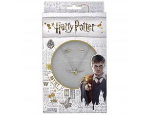 CARAT HP GOLDEN SNITCH GIFT SET GIFT SET