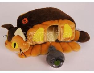 Sun Arrow Totoro Catbus Peluche Peluches