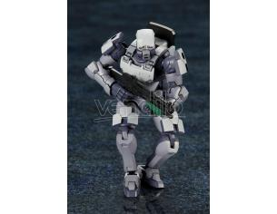 KOTOBUKIYA GOVERNOR PARA-PAWN SENTINEL MK MODEL KIT