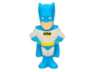 Sd Toys Batman Bambola Da Stress Antistress
