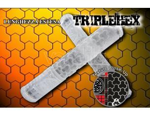 GSW ROLLING PIN TRIPLEHEX ACCESSORI PER MODELLISMO