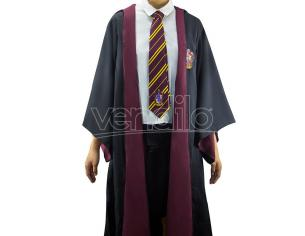 CINEREPLICAS HP GRYFFINDOR ROBES L COSTUME