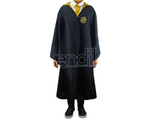 CINEREPLICAS HP HUFFLEPUFF KIDS ROBES XS COSTUME