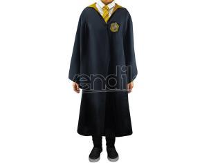 Harry Potter Cinereplicas Tassorosso Bambino Vestito Xs Costume