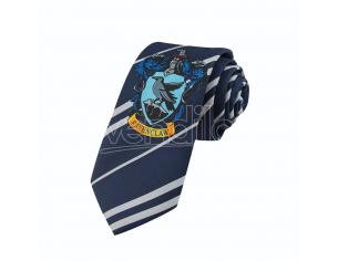 CINEREPLICAS HP RAVENCLAW KIDS NECKTIE CRAVATTA