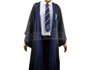 CINEREPLICAS HP RAVENCLAW ROBES L COSTUME
