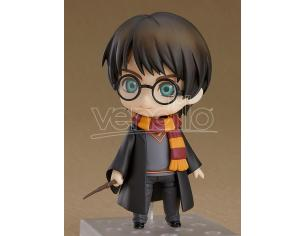 Harry Potter  Goodsmile  Nendoroid Mini Figura