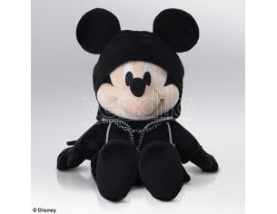 Square Enix Kingdom Hearts King Mickey Peluche Peluches