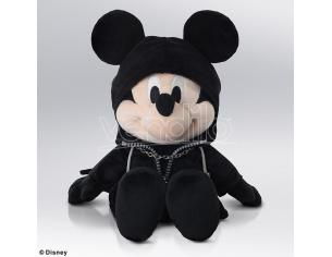 SQUARE ENIX KINGDOM HEARTS KING MICKEY PLUSH PELUCHES