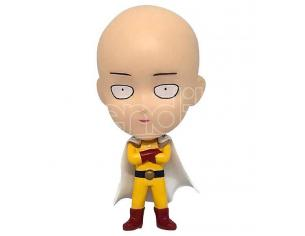 16 directions ONE PUNCH MAN VOL.1 COLL FIG DISPLAY (8) MINI FIGURA