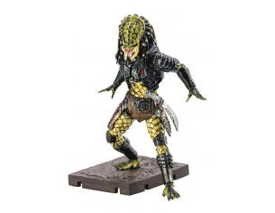 HIYA TOYS PREDATOR 2 LOST PREDATOR PX 1/18 FIG ACTION FIGURE