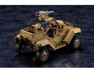 KOTOBUKIYA HEXA GEAR BOOSTER PACK 003 DESERT BUGGY MODEL KIT