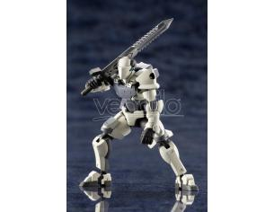 KOTOBUKIYA HEXA GEAR GOVERNOR ARMOR TP PAWN A1 V1.5 MODEL KIT