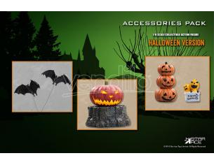 STAR ACE HP HALLOWEEN ACCESSORY PACK ACCESSORI