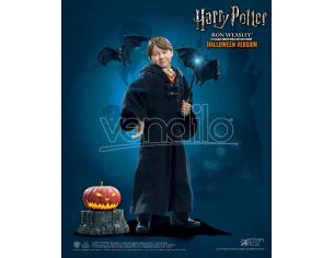 STAR ACE HP RON HALLOWEEN 12INCH AF ACTION FIGURE