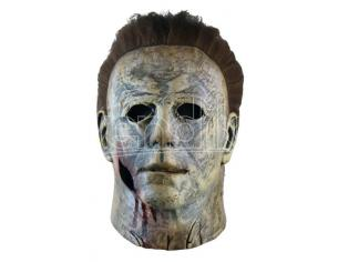 ToT HALLOWEEN 2018 MYERS MASK FINAL BATTLE MASCHERA