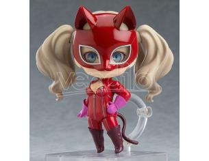 GOODSMILE NENDOROID PERSONA 5 TAKAMAKI PHANTOM TH MINI FIGURA