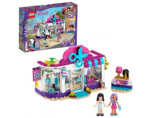 LEGO FRIENDS 41391 - IL SALONE DI BELLEZZA DI HEARTLAKE CITY