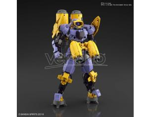 BANDAI MODEL KIT 30MM BEXM-15 PORTANOVA MARINE PURP 1/144 MODEL KIT