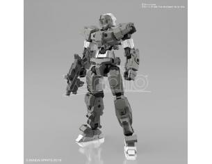 BANDAI MODEL KIT 30MM EEXM-17 ALTO GRAY 1/144 MODEL KIT