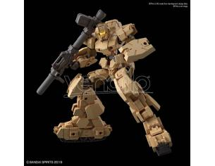 BANDAI MODEL KIT 30MM EEXM-17 ALTO GROUND BROWN 1/144 MODEL KIT