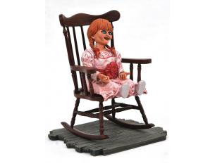 DIAMOND SELECT ANNABELLE MOVIE GALLERY STATUE STATUA