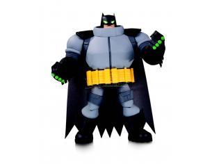 DC DIRECT BATMAN ADV CONTINUES SUPER ARMOR BATMAN ACTION FIGURE