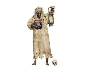 Creepshow Statua The Creep Figura 18 cm Neca