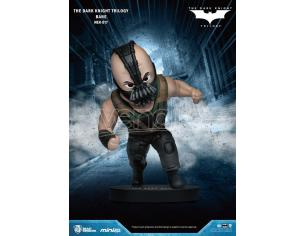 BEAST KINGDOM  MINI FIGURA 7.5 CM