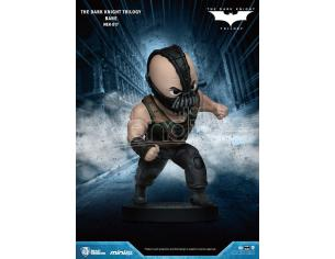 Batman Statua Bane Figura 8 Cm Mini Uova Beast Kingdom