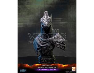 FIRST4FIGURES DARK SOULS ARTORIAS GRAND SCALE BUST BUSTO