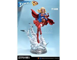 PRIME 1 STUDIO DC COMICS SUPERGIRL 1/3 STATUE STATUA