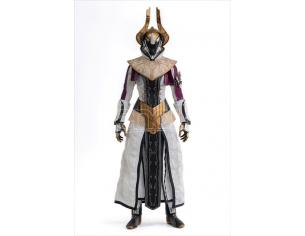THREEZERO DESTINY 2 1/6 WARLOCK PHILOMATH CALUS AF ACTION FIGURE