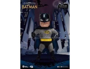 Beast Kingdom Uova Attack Action Batman Bas Af Action Figure