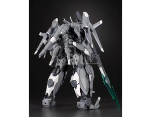 KOTOBUKIYA FRAME ARMS JX 25F/S JI DAO SAF CUSTOM MK MODEL KIT