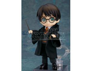 Harry Potter Goodsmile Nendoroid Bambola Action Figure