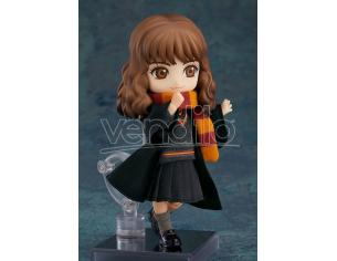 Goodsmile Harry Potter Hermione Granger Nendoroid Bambola Action Figure