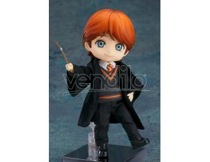 Goodsmile Harry Potter Ron Weasley Nendoroid Bambola Action Figure