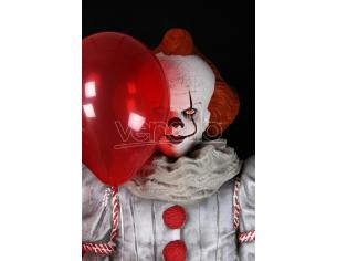 NECA IT CHAPTER TWO PENNYWISE LIFE SIZE REP REPLICA