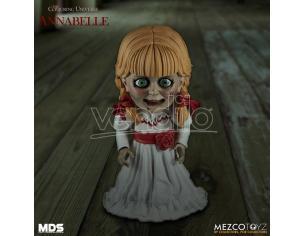 MEZCO TOYS MDS ANNABELLE AF ACTION FIGURE