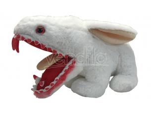 Factory Entertainment MONTY PYTHON KILLER RABBIT PLUSH PELUCHES